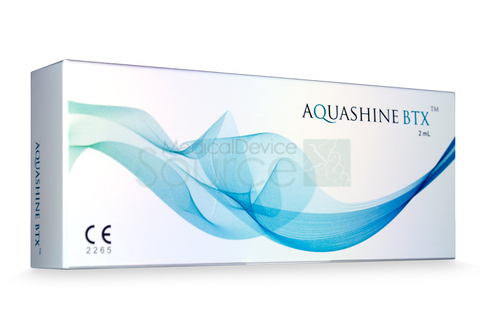 buy aquashine